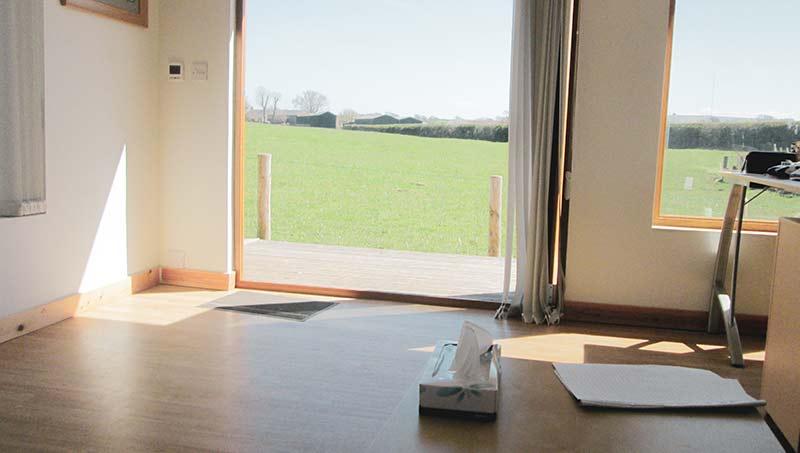 Alison Lancaster office - Cognitive Behavioural Therapy - Cumbria, Carlisle, Penrith and West Cumbria